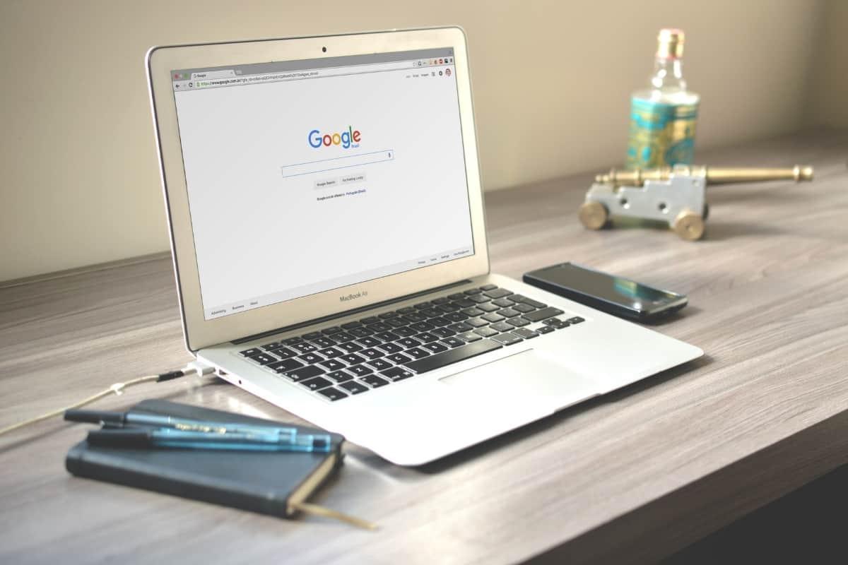 Chrome VPN 推薦