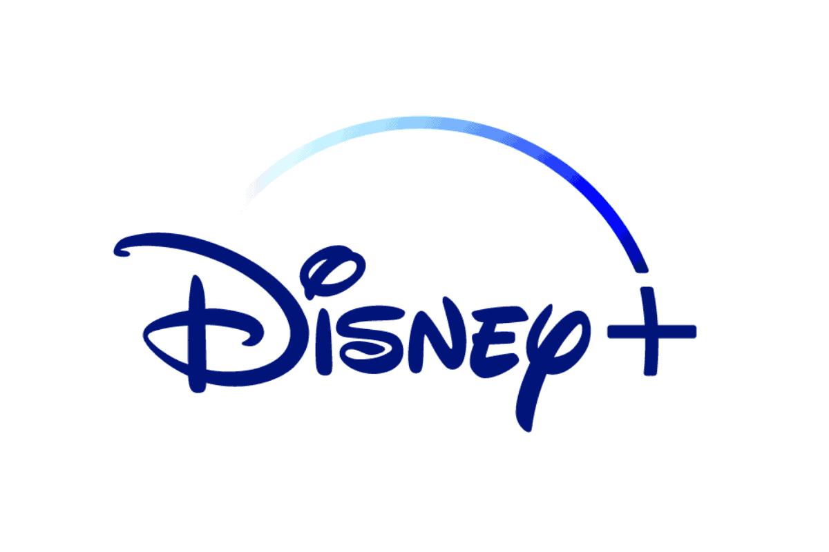 台灣 Disney+ 不能看