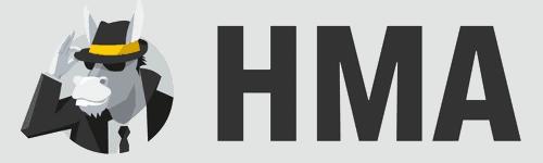 HMA-logo-1