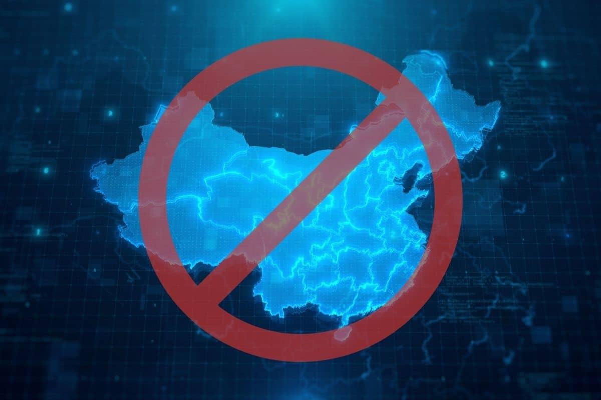 非中資 VPN 推薦