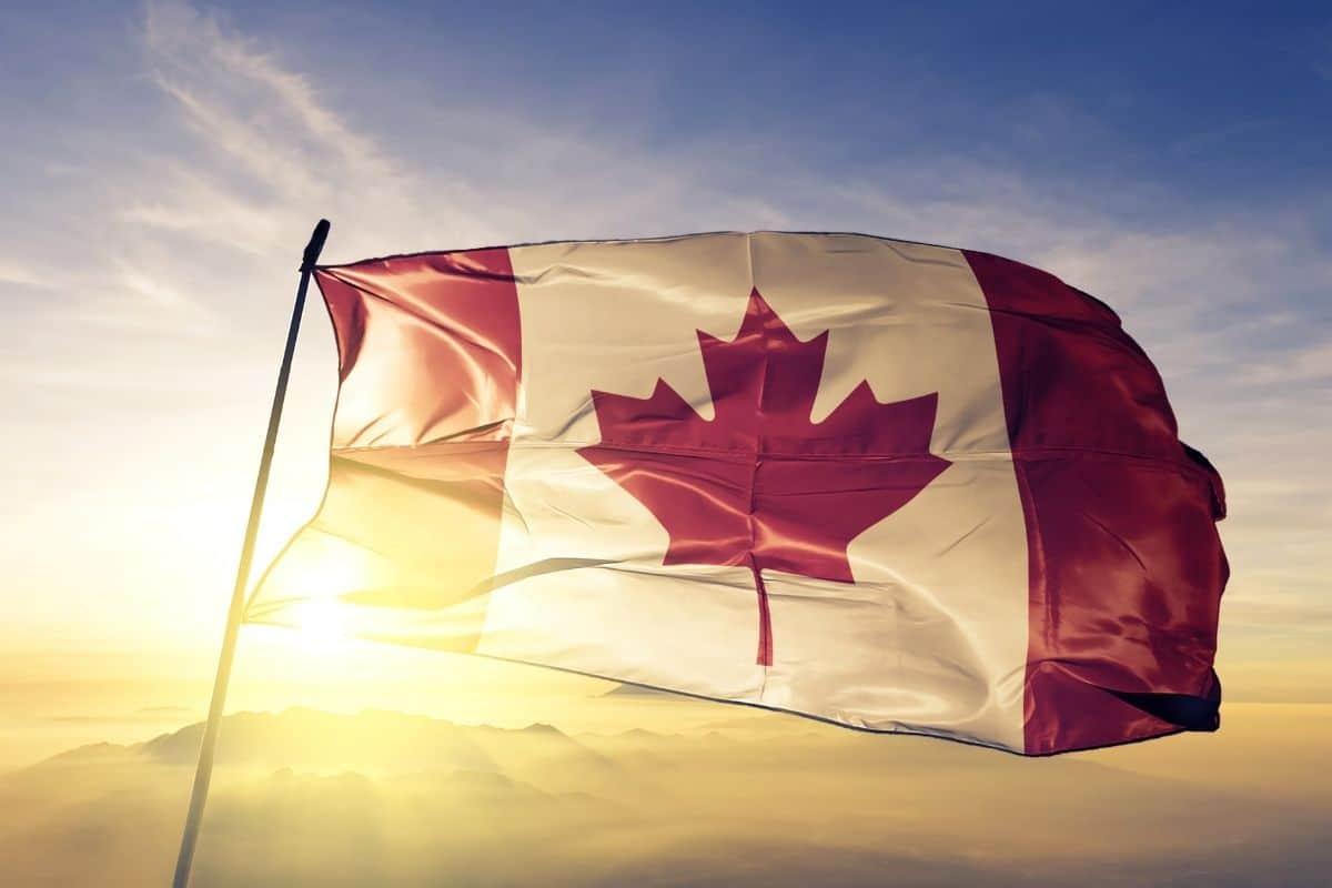 加拿大 VPN 推薦