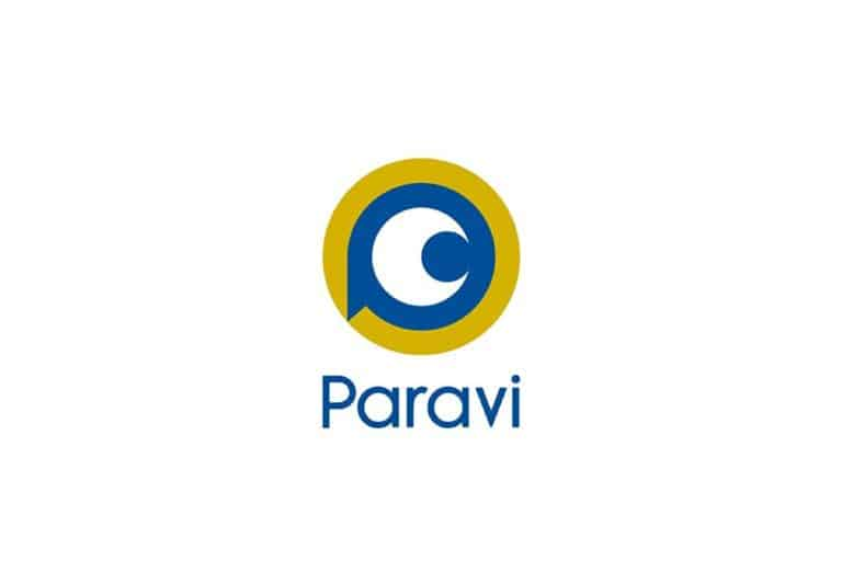 如何解除 Paravi(パラビ) 海外地區限制