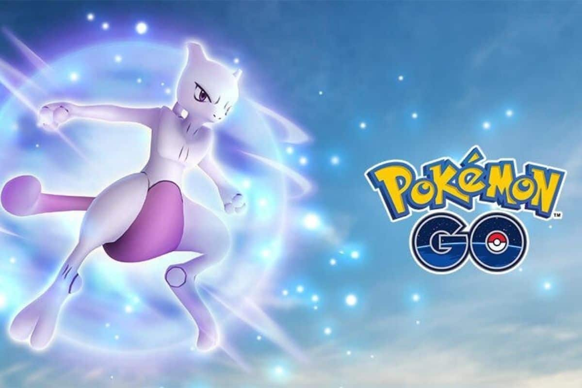 寶可夢 Pokemon GO VPN 推薦