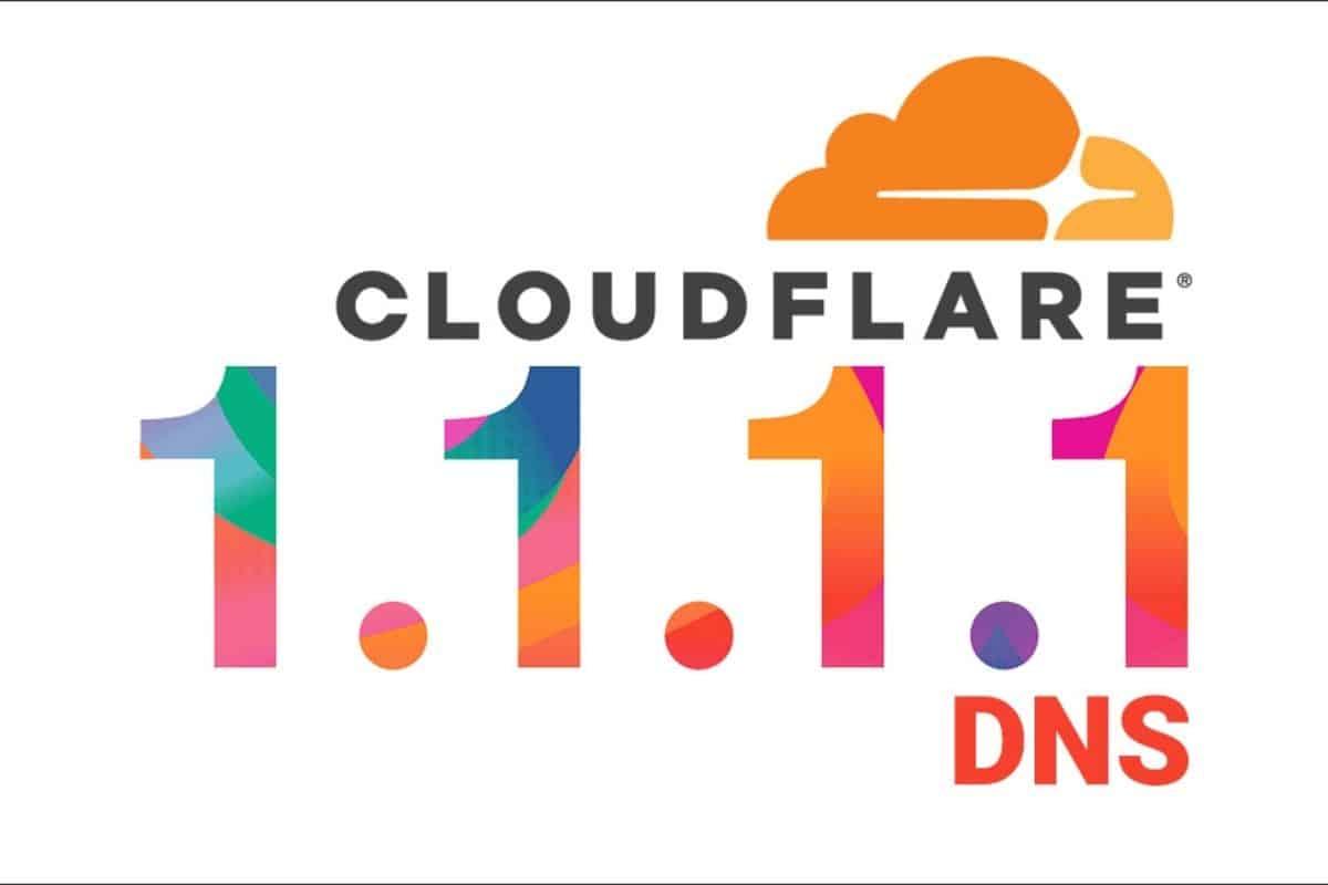 1.1.1.1 DNS 評價