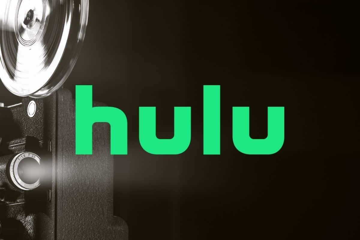 Hulu vpn 推薦