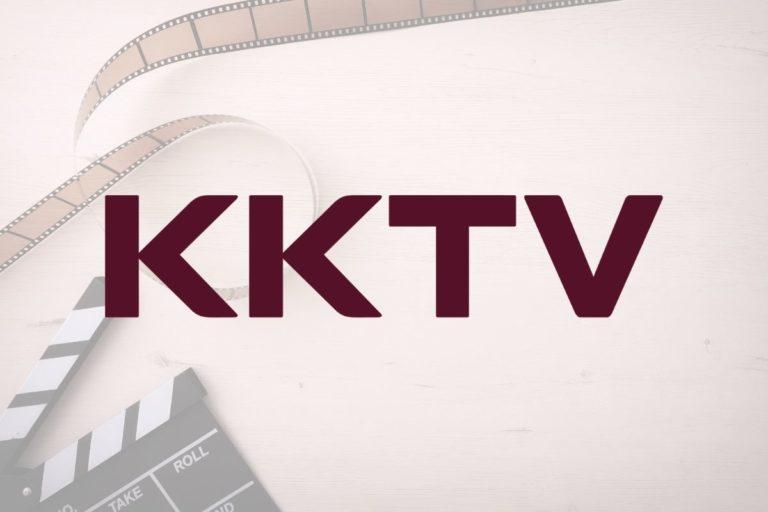 KKTV VPN 推薦