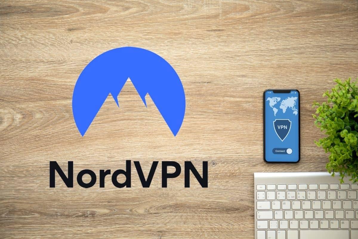 NordVPN 註冊與安裝教學 PC、Anroid和 iPad