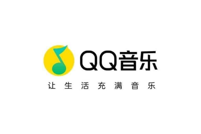 【QQ音樂 VPN】破解地區限制