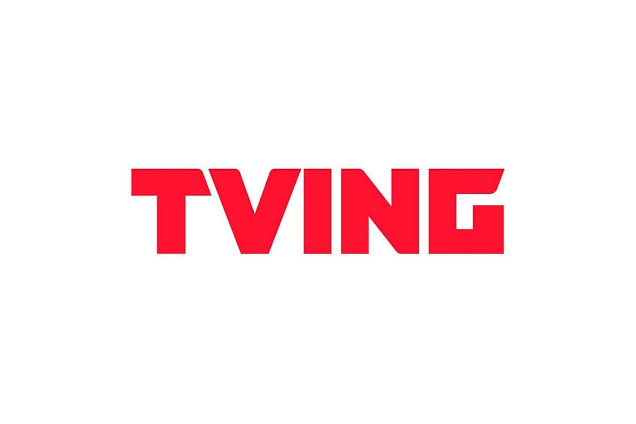 TVING VPN 推薦