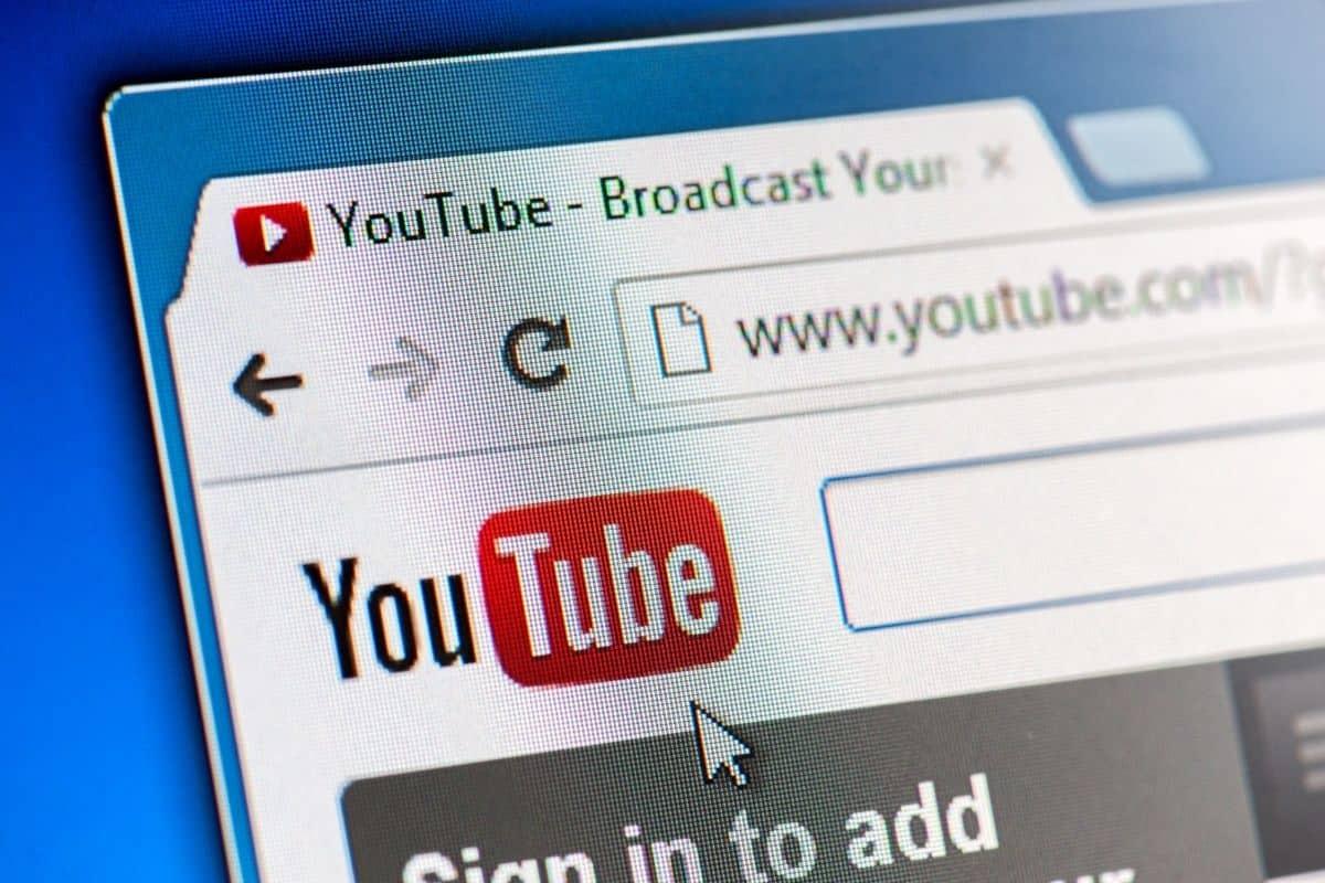 Youtube VPN 推薦