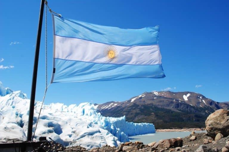 阿根廷VPN推薦