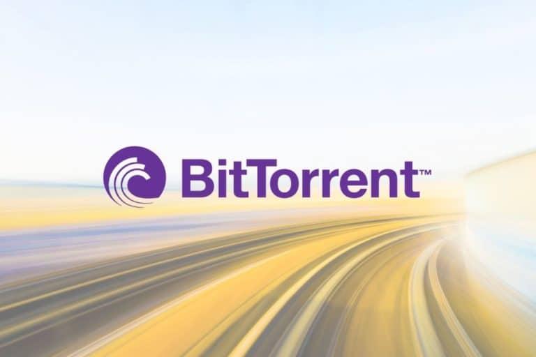 BitTorrent VPN 推薦