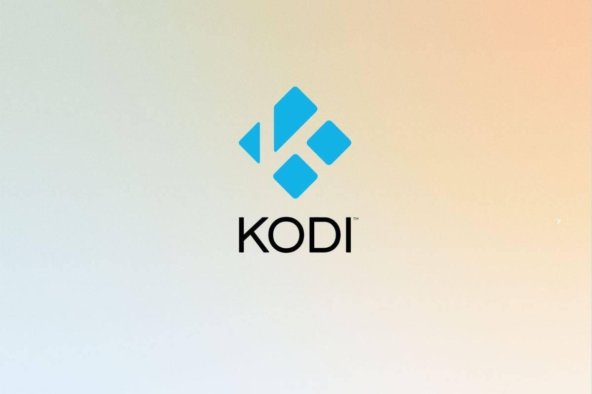 Kodi VPN 推薦