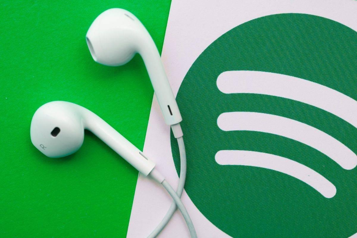 Spotify跨區VPN推薦